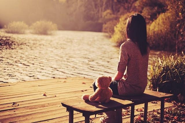 Hạnh phúc nào ở đâu xa, nhớ 2 câu này cả đời hưởng phúc