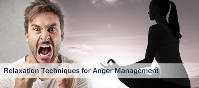 https://www.valleyangermanagement.com/