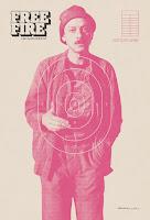 Free Fire Enzo Cilenti Poster 1 (35)