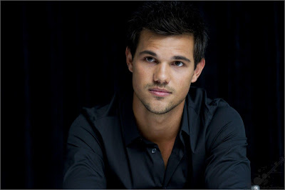 Taylor Lautner an American Model, Actor and Voice Actor. Get now hers Latest Taylor Lautner Full HD Wallpapers images in high resolution.