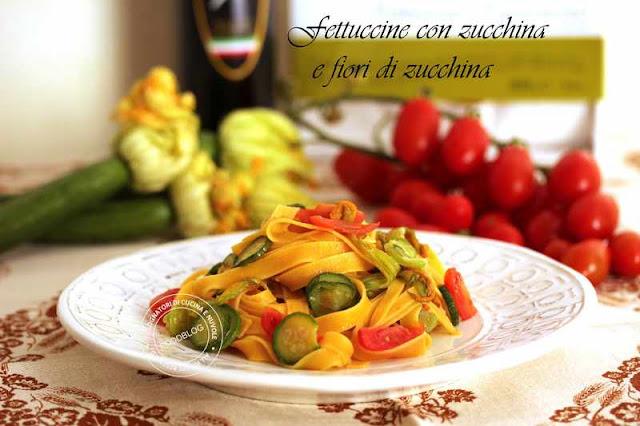 pasta_verdure_vegetariana