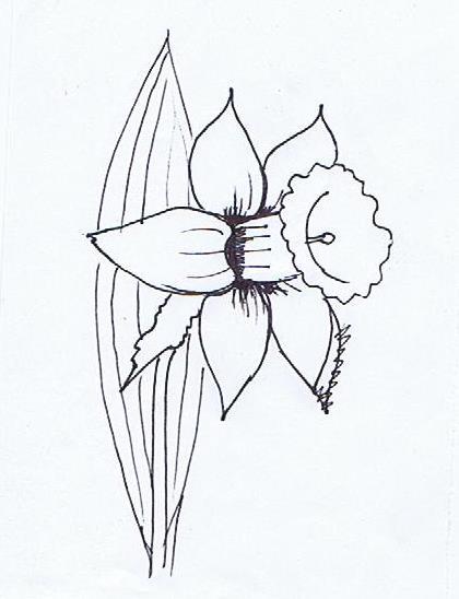 Fibre Art: March 2011