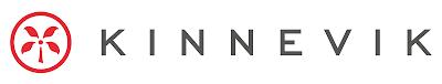 Kinneviks logga