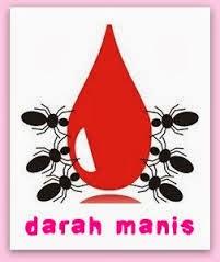 Obat Darah Manis