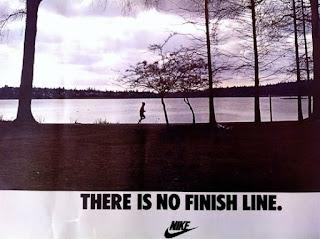 Tim Hieu Ve Giay Nike Chinh Hang