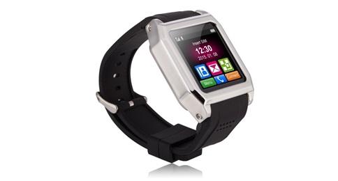 Onix smartwatch TW530 smartwatch murah original