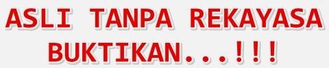 harga vimax4 Alat Pembesar Penis  PRO EXTENDER di Medan