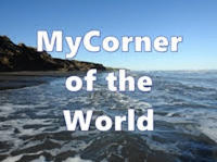 http://myworldthrumycameralens.blogspot.com/2019/05/my-corner-of-world_22.html