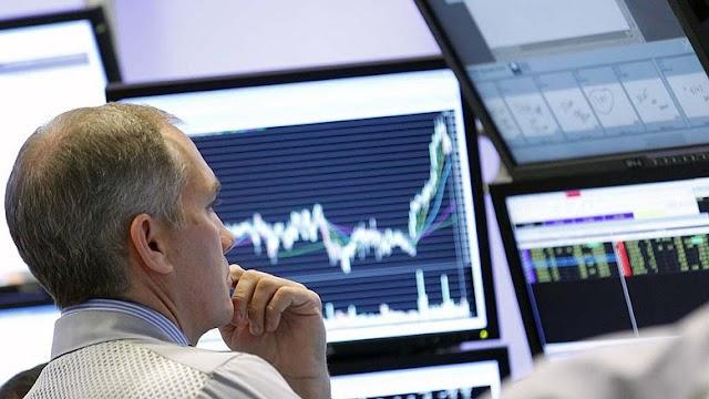Tőzsde - Csökkenéssel nyithatnak a főbb európai részvénypiacok