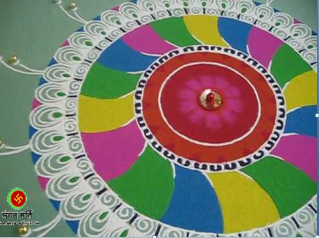 rangoli, festivals, navratri 2016, diwali 2016,