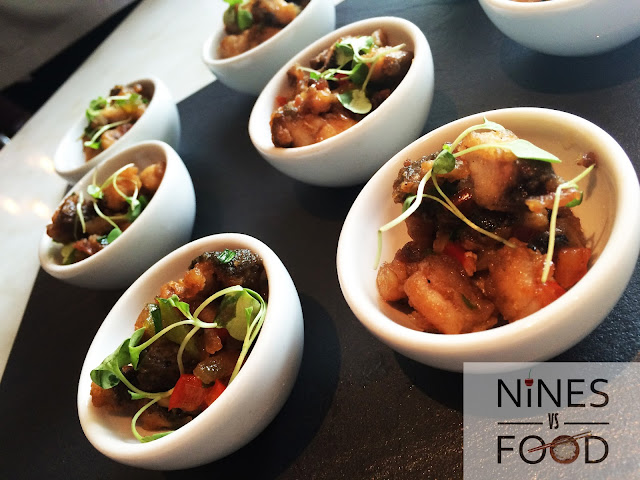 Nines vs. Food - Sustainable Seafood Week Makati Shangri-la-9.jpg