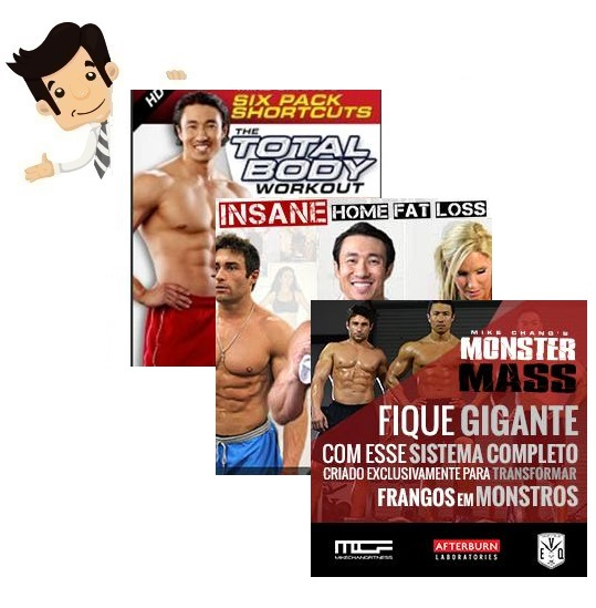 http://lojadeebookshotmart.blogspot.com.br/2016/03/total-body-workout-tbw-max-insane-home.html
