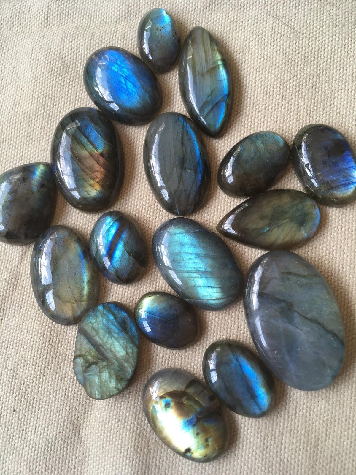 justatish designs i love labradorite the stone of magic and