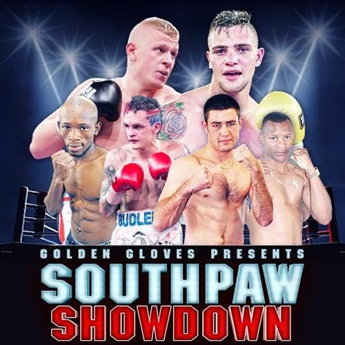 Joshua Vs Parker Boxing ; Stream Update Live