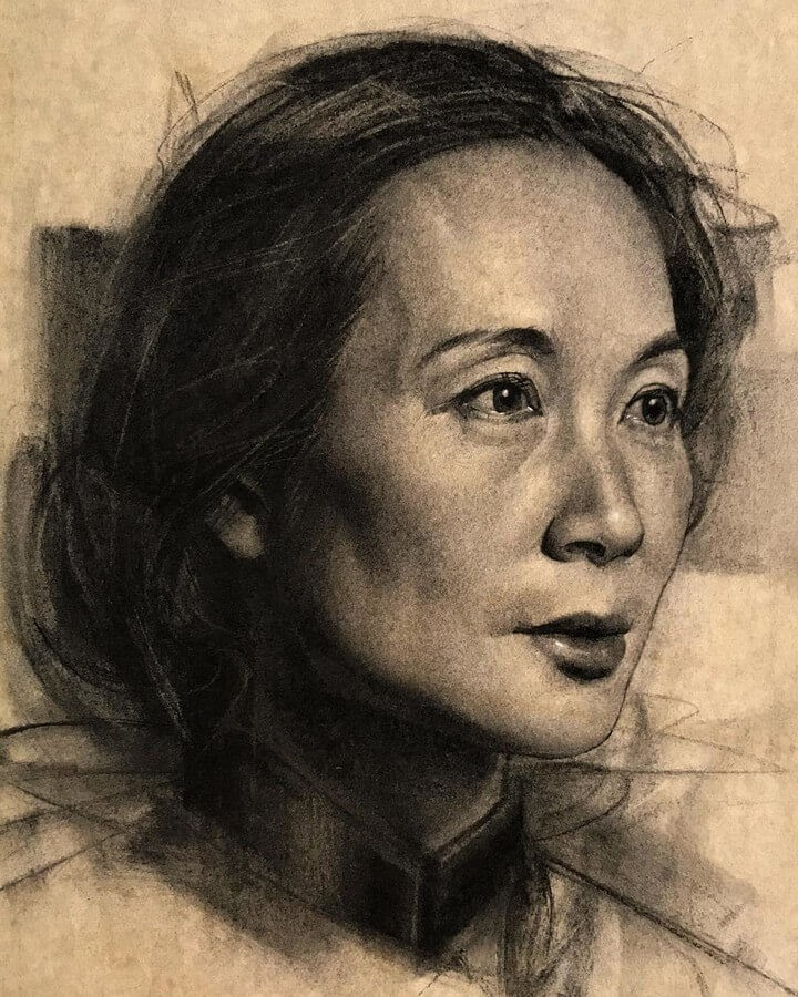 05-Charcoal-Portraits-Charles-Miano-www-designstack-co