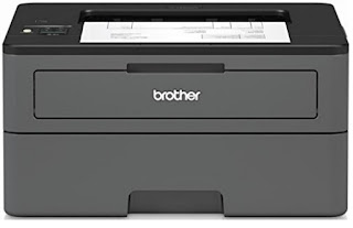 Brother HL-L2370DN Drivers Download, Review, Price