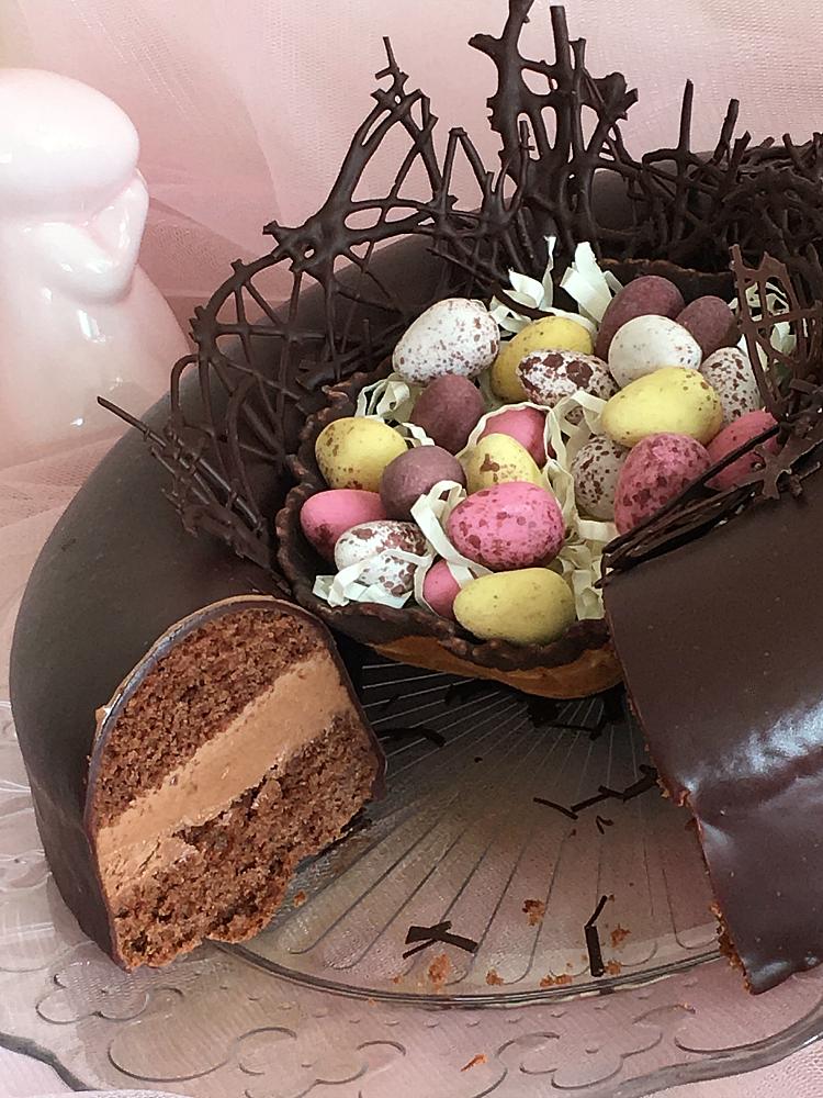 receta-mona-de-pascua-de-chocolate