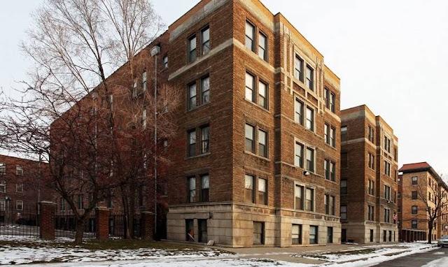 Membeli Apartemen Tidak Bisa Sembarangan via crainsdetroit.com