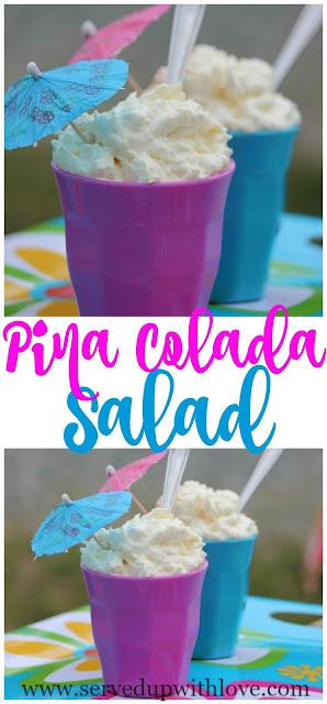 pina-colada-salad