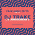 PACK DJ TRAKE Y DJ JORGEBEATS
