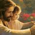 JESUS QUER PERGUNTAR UMA COISA PARA VOCÊ!