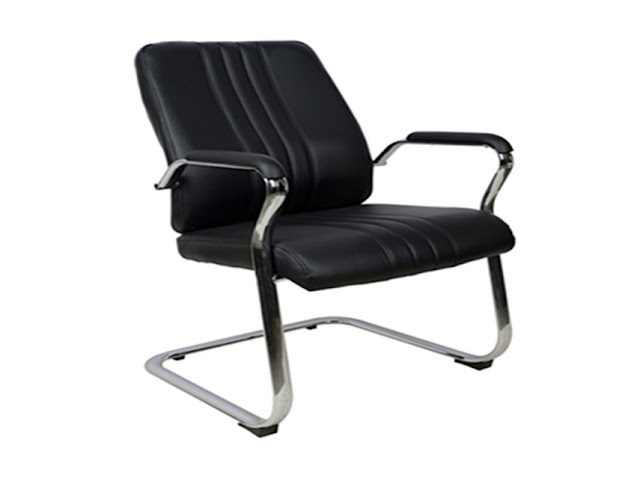 best buying Staples office chairs without wheels for sale