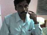 My Uncle Mr.K.Manivannan