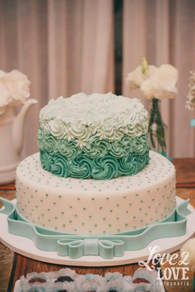 noivado-azul-tiffany-bolo