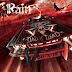 """RAIN: in arrivo una nuova edizione per il decimo anniversario di """"Dad Is Dead"""""""
