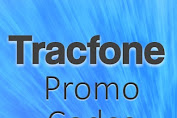 Tracfone Promo Codes For July 2015