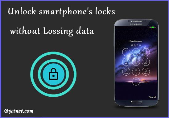 unlock-smartphone-lock