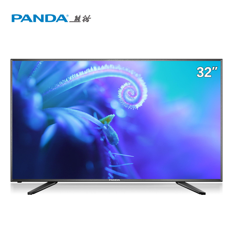 Panda L42F01 or L42F02 - flash eprom-electronic