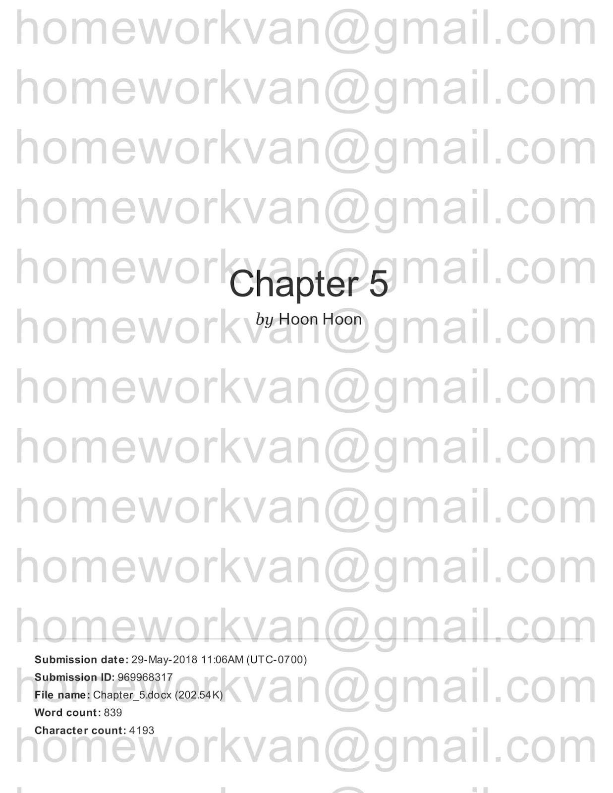 Esl argumentative essay proofreading service