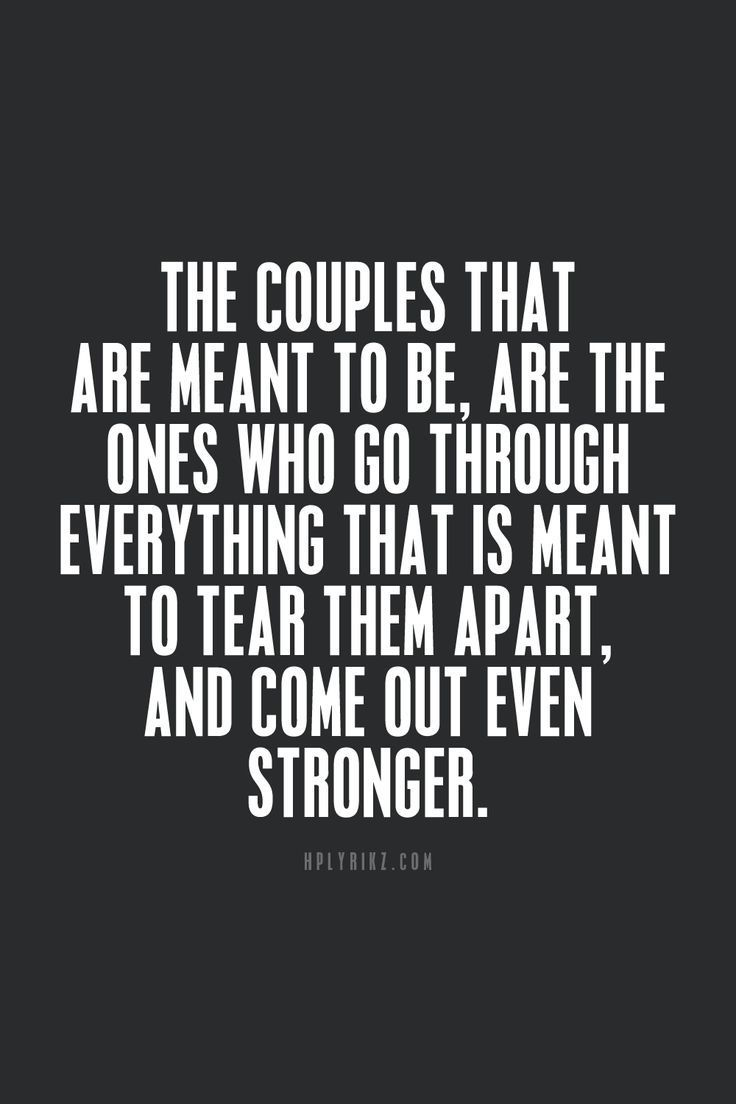 Love Quotes Husband Beautiful Relationship Between Husband And Wife Love Quotes With