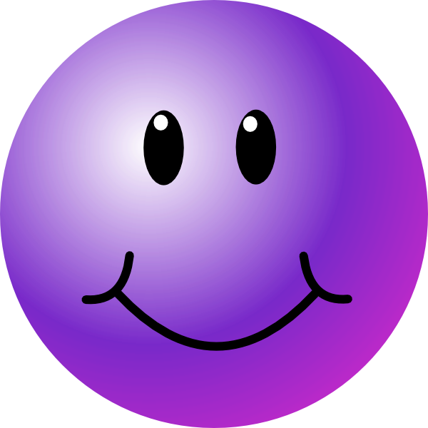15 Most Fabulous Smileys (My Collection)   Smiley Symbol