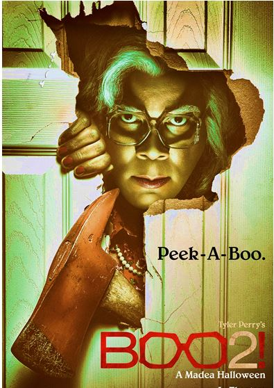 putlocker online watch and free download tyler perrys boo 2 a madea halloween 2017