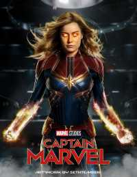 Captain Marvel 480p