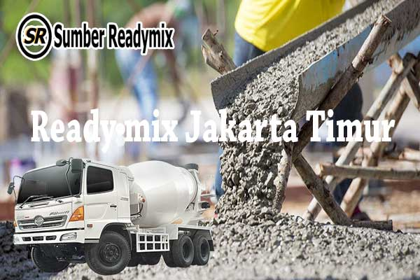 Harga Ready mix Jakarta Timur, Harga Beton Ready mix Jakarta Timur, Harga Beton Ready mix Jakarta Timur Per m3 2019