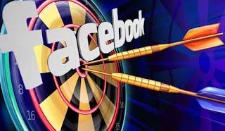 Cara Cepat Menambah Teman Di Facebook Yang Tertarget