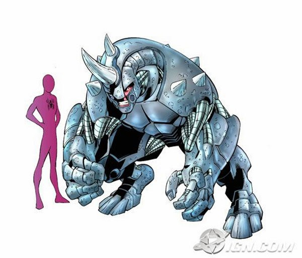 http://4.bp.blogspot.com/-n1IjpKrcjsM/UphiJBeNqsI/AAAAAAAAsIo/nTjpyxizIDA/s1600/rhino-ultimate-spider-man.jpg