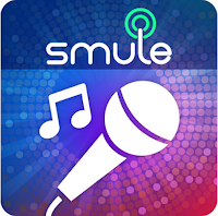 Sing ! Karaoke by Smule