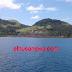 PT MMP Masih Perkasa Di Pulau Bangka