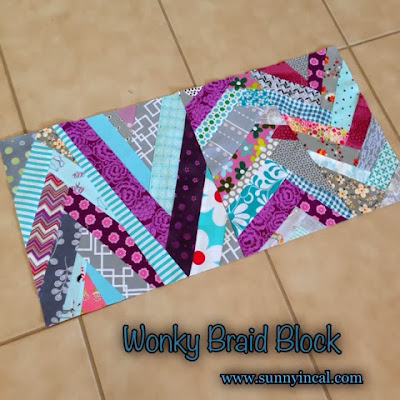 http://www.sunnyincal.com/2013/10/wonky-braid-tutorial.html