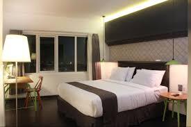 Harga Hotel di Semarang Terbaik: Candiview Hotel