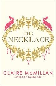 https://www.goodreads.com/book/show/32620308-the-necklace?ac=1&from_search=true