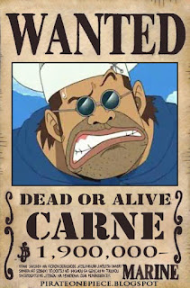 http://pirateonepiece.blogspot.com/2010/03/wanted_11.html