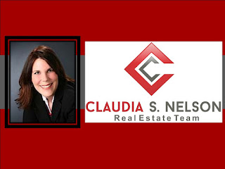 Claudia S Nelson, Woodbridge VA Realtor