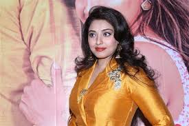 Mumtaj Profile Biography Family Photos and Wiki and Biodata Body Measurements, Age Husband Affairs and More