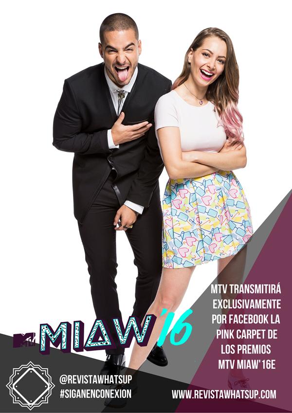 maluma-premios-MTV-Miaw16