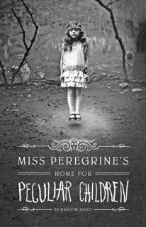 Miss Peregrine's Home for Peculiar Children PDF Download